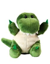 Plüsch Krokodil Jonas