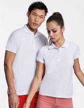 Pegaso Poloshirt