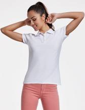 Pegaso Woman Poloshirt