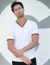 Men´s Elbert Piqué T-Shirt