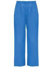 Vademecum Pull On Trousers