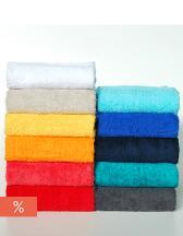 Economy Hand Towel