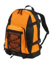 Backpack Sport