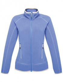 Women`s Ashmore Full Zip Fleece