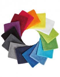 Cozy Guest Towel