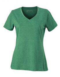 Ladies´ Heather T-Shirt