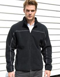 Men`s Huggy Jacket