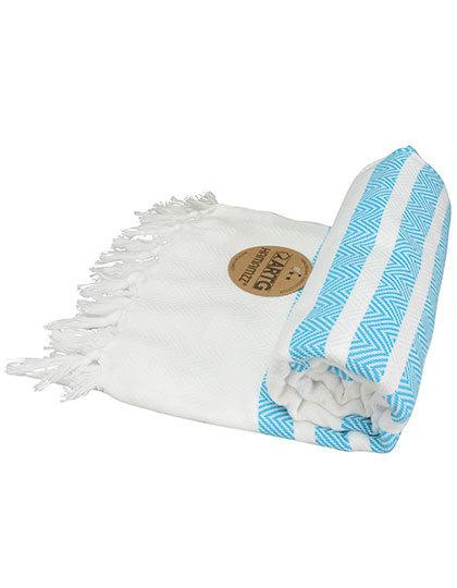 Hamamzz® Dalaman Towel